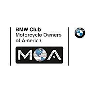 BMW MOA Forum