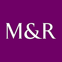 Mills & Reeve: Technology Law Update