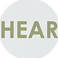 Evolution Hearing | Hearing Loss, Hearing Aids, and Audiology Blog
