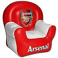 Just Arsenal News