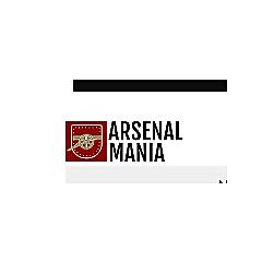 Arsenal Mania