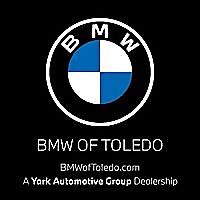 BMW of Toledo Blog