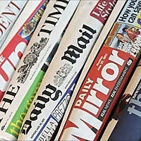Inforrm's Blog   The International Forum for Responsible Media Blog