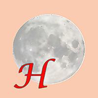 Hearth Moon Rising