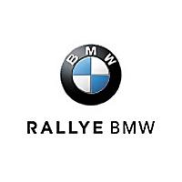 Rallye BMW Blog