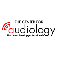 Hear It Here! | The Center for Audiology Blog