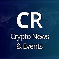 Crypto Reader