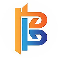 Bitcoin Base   The World of Cryptic Money
