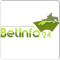 Betinfo24 blog | Football Tips