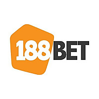 188BET Blog | Football