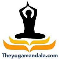The Yoga Mandala Store