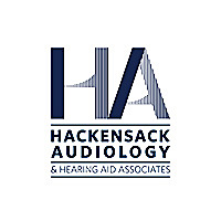Hackensack Audiology | Hearing Care Blog