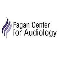 Fagan Center for Audiology | Hearing Care Blog