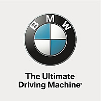 Fields BMW Northfield