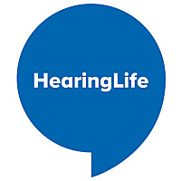 Audiology Clinic | Hearing Health Care