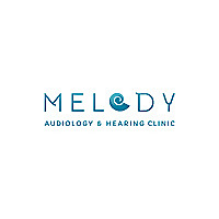 Melody Audiology