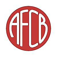 Arsenal FC Blog