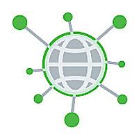 IoT Sources