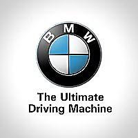 BMW of New London Blog