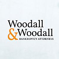 Woodall & Woodall | Georgia Bankruptcy Blog