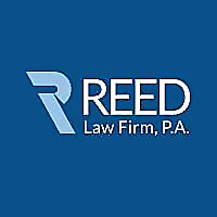 Reed Law Firm | Columbia Bankruptcy Law Blog