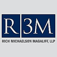R3M | Rich Michaelson Magaliff Moser | Manhattan Bankruptcy Law Blog