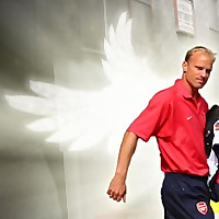 Positively Arsenal