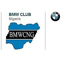 BMW CLUB NIGERIA