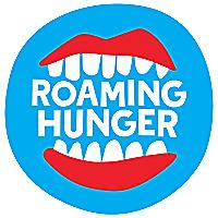 Roaming Hunger | Food Trucks