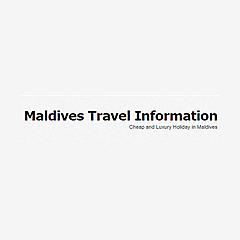 Maldives Travel Information