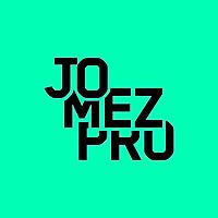 Jomez Productions