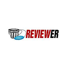Disc Golf Reviewer