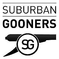 Suburban Gooners