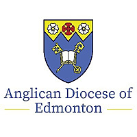 Anglican Diocese of Edmonton | Blog