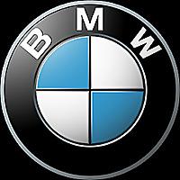 Reddit » BMW