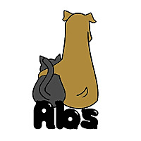Pets Abs