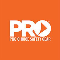 Paramount Safety Products | Safety