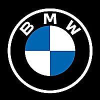 BMW Toronto