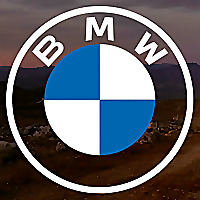 Southern California BMW Motorcycle