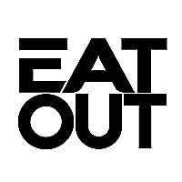Eat Out | FoodTruck