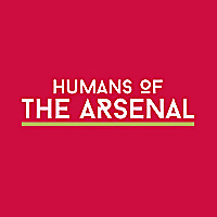 Humans of The Arsenal