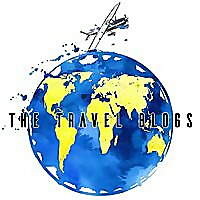 The Travel Blogs - Curated travel blogs from around the world