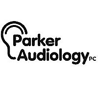 Parker Audiology | Hearing Aids and Audiologists Parker
