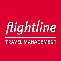 Flightline Travel Management   Business Travel News Blog