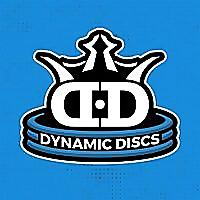 Disc Golf by Dynamic Discs