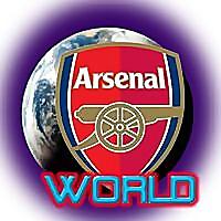 Arsenal World