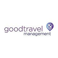 Good Travel Management