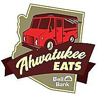 Ahwatukee Eats | Food Trucks