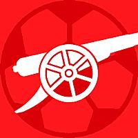 Reddit » The Arsenal