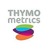 Thymometrics » Corporate Culture